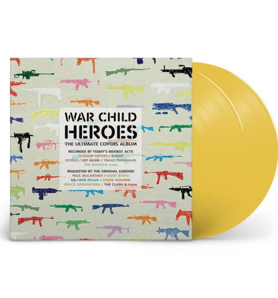 War-Child-Charity-Compilations-Vinyl-Reissues